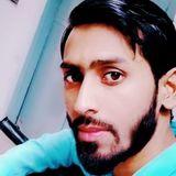 Himanshu from Buxar | Man | 26 years old | Virgo