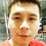 Jonathan from Kuching | Man | 35 years old | Scorpio
