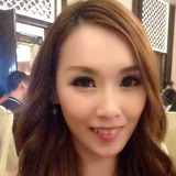Emilyt from Kuala Lumpur | Woman | 32 years old | Cancer