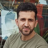 Bars from Sunderland | Man | 35 years old | Libra