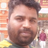 Jojo from Kapurthala | Man | 32 years old | Pisces