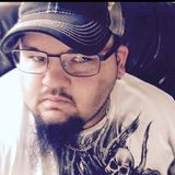 Nate from Chapmanville | Man | 28 years old | Aquarius