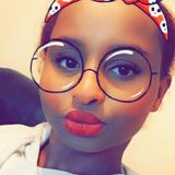 Slayqeen from Hatch End | Woman | 20 years old | Gemini