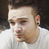 Benny from Cambridge | Man | 26 years old | Gemini
