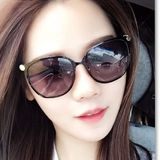 Zoey from Johor Bahru   Woman   28 years old   Capricorn