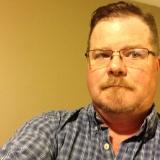 Tbear from Kasson | Man | 58 years old | Taurus