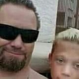Vegasbub from Las Vegas | Man | 31 years old | Aries