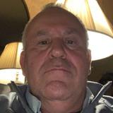 Chico from Truro | Man | 49 years old | Scorpio