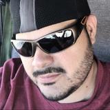 Chino from Miami | Man | 34 years old | Scorpio