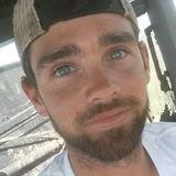 Tatortot from Mission | Man | 36 years old | Aquarius