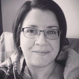 Mel from Edmundston | Woman | 35 years old | Leo
