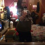 Fredia from Mason | Woman | 27 years old | Taurus