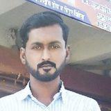 Rohit from Yavatmal | Man | 30 years old | Virgo