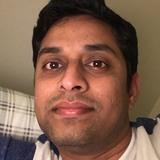 Vasa from Burnaby | Man | 32 years old | Capricorn