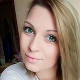 Mara from Unna | Woman | 26 years old | Virgo