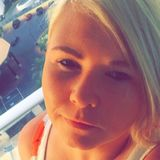 Cheekychops from Salford | Woman | 34 years old | Scorpio