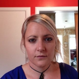 Sparkills from Hamilton | Woman | 40 years old | Aquarius