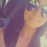 Brooke from Wagga Wagga | Woman | 28 years old | Cancer