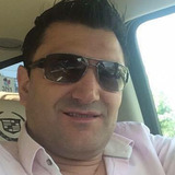 Davisrio from Liverpool | Man | 55 years old | Aquarius