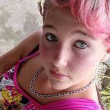 Countrycutie from Hamilton | Woman | 21 years old | Aquarius