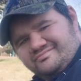 Vamp from Auburn | Man | 32 years old | Leo