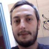 Djul from Saint-Mihiel | Man | 31 years old | Sagittarius