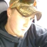 Redneck from Higginsville | Man | 27 years old | Scorpio