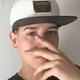 Larry from San Juan | Man | 27 years old | Libra