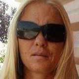 Jude from Grants Pass   Woman   48 years old   Aquarius