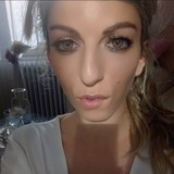 Mhamha from Clermont-Ferrand | Woman | 28 years old | Leo