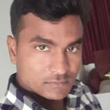 Vikash from Gonda | Man | 24 years old | Aries