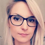Margot from Semeac | Woman | 31 years old | Virgo