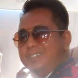 Jafrilputra9J from Kuala Selangor   Man   33 years old   Taurus
