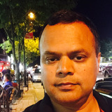 Sumit from Troy | Man | 49 years old | Virgo