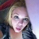 Kamilah from Montoursville | Woman | 25 years old | Libra