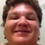 Rozzy from Mackay | Woman | 43 years old | Leo