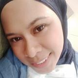 Rincayang from Johor Bahru   Woman   36 years old   Libra