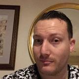 Matthew from St Ives | Man | 32 years old | Sagittarius