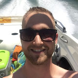 Dillon from Brentwood Bay | Man | 29 years old | Libra