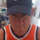 Mango from Boca Raton   Man   57 years old   Libra