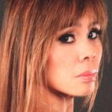 Tashalee from Santa Ana | Woman | 49 years old | Aquarius