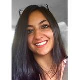 Seneca from Milan | Woman | 34 years old | Capricorn