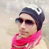 Rajeevchoudhary from Muzaffarnagar   Man   25 years old   Virgo