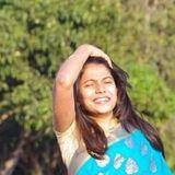 Suni from Bangalore   Woman   29 years old   Leo
