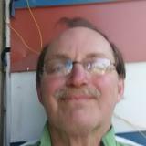 Bill from Indianapolis | Man | 62 years old | Sagittarius