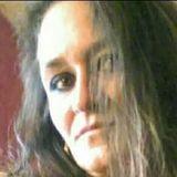 Bobbi from Dunbar | Woman | 47 years old | Virgo