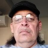 Dbryn from Anadarko   Man   57 years old   Libra