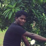 Vinu from Elamanchili | Man | 29 years old | Virgo