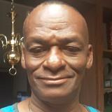 Gambino from Jacksonville | Man | 57 years old | Virgo