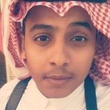 Mrcrezy from Al Khafji | Man | 25 years old | Aries